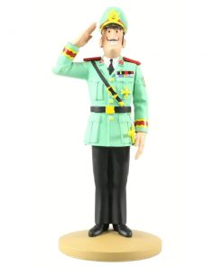 collectible-figurine-tintin-the-colonel-alvarez-14cm-booklet-n92-2015