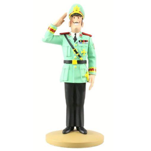 collectible-figurine-tintin-the-colonel-alvarez-14cm-booklet-n92-2015