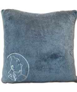 130346-cushion-pillow-coixi-cojin-gris-grey-tintin