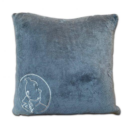 130346-cushion-pillow-coixi-cojin-gris-grey-tintin