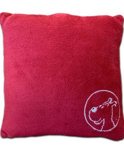 130347-cushion-pillow-coixi-cojin-red-rouge-vermell-rojo-tintin-milu