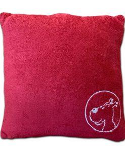 130347-cushion-pillow-coixi-cojin-red-rouge-vermell-rojo-tintin-milu