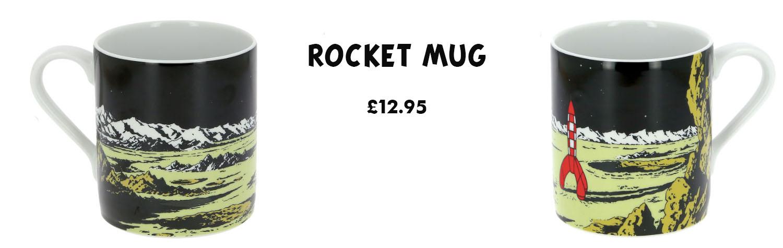 rocketmug