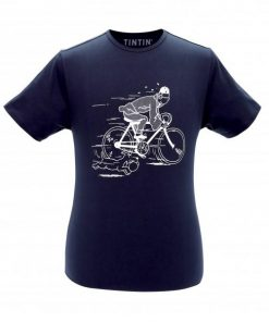 new_blue_tintin_bike_tshirt