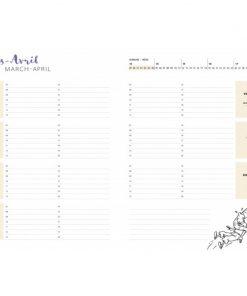 deskdiary